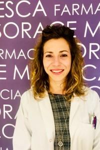 Dott.ssa Laura Guidetti