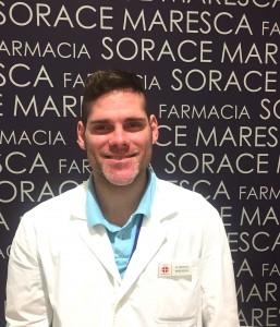 Dott. Michele Marchesini